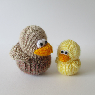 Duckies_img_1072_small2