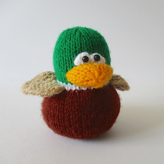 Duckies_img_1080_small2