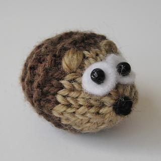 Teeny_knits_8_small2