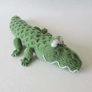 Miles_the_crocodile_img_1587_small2