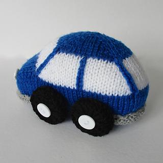 Bubble_car_img_0225_small2