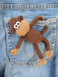 Pocket_monkey_3_small2