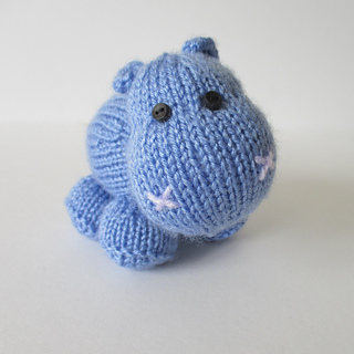 Higgins_the_hippo_img_2406_small2