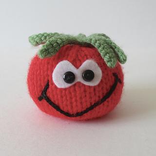 Tomato_img_1384_small2