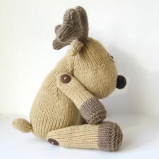 Rupert_the_reindeer_3_small2