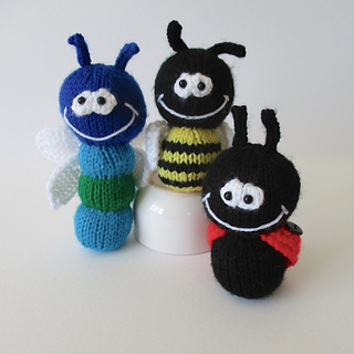 Dinky_bugs_img_2641_small2