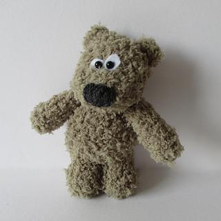 Fluffy_bear_img_0521_small2