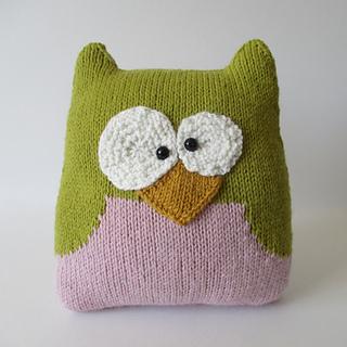 Owl_img_3558_small2