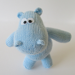 Harry_the_hippo_img_2952__1__small2