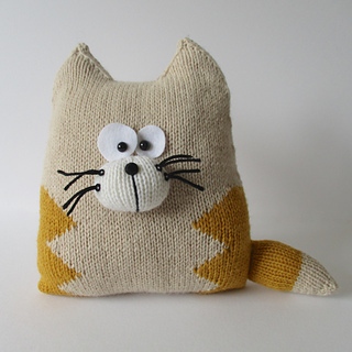 Cat_cushion_img_3610__1__small2