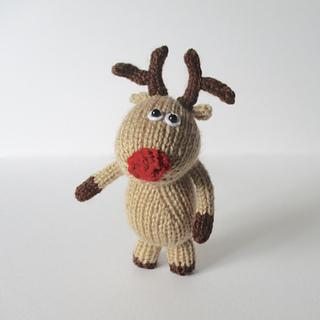 Dinky_reindeer_img_4727_small2