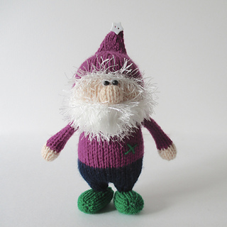 Noel_the_gnome_img_4936_small2