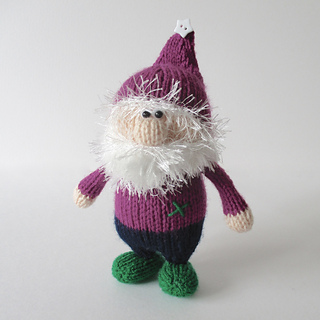 Noel_the_gnome_img_4931_small2