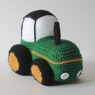 Tractor_img_4855_small2
