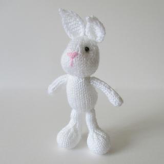 Bramble_bunny_img_4238_small2
