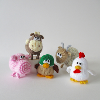 Farmyard_friends_img_4129_small2