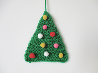Tree_img_5182__1__small2