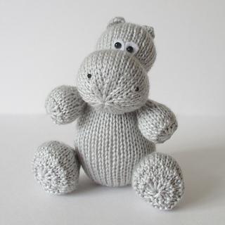 Huggins_the_hippo_img_5781_small2