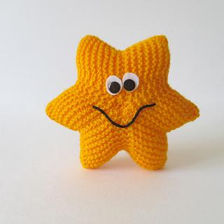 Starfish_img_5066_small2