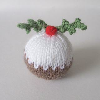 Christmas_pudding_bauble_img_6255__2__small2