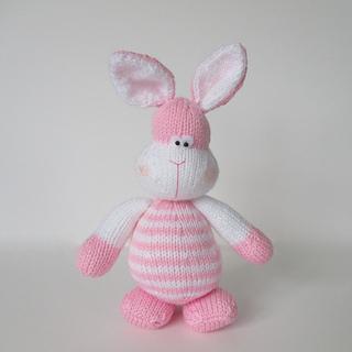 Marshmallow_bunny_img_6732_small2
