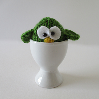 Little_owl_img_7565_small2