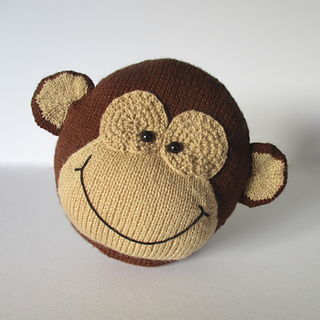 Charlie_monkey_img_8006_small2