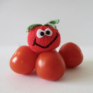 Tomato_img_7453_small2