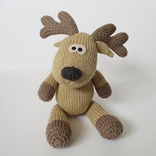 Rupert_reindeer_img_8659_small2