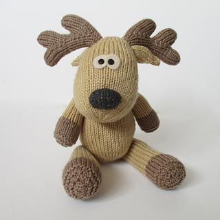 Rupert_reindeer_img_8665_small2