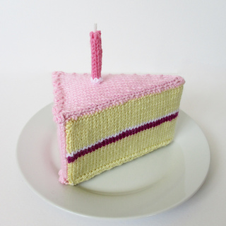 Birthday_cake_img_9379_small2