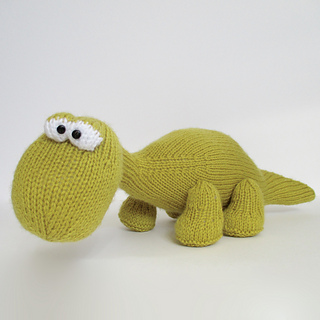T-rex_img_9093_small2