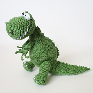 T-rex_img_8998_small2