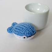 Teeny_whale_img_9478_small_best_fit