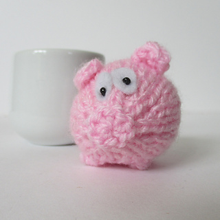 Tiny_piggy_img_9454_small2