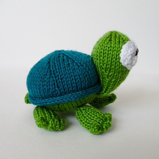 Spencer_the_tortoise_img_9391_small2