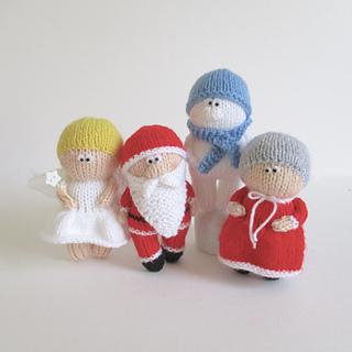 Christmas_dolls_img_7000_small2