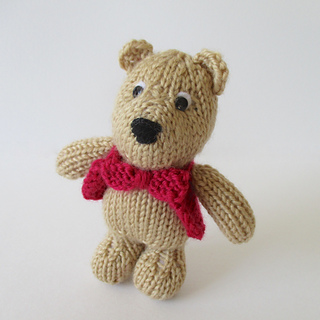 George_bear_img_3082_small2