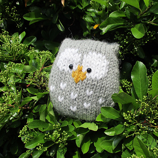 Stuffy_owl_img_0229_small2