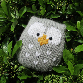 Stuffy_owl_img_0223_small2