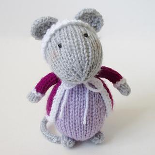 Festive_mice_img_0095_small2