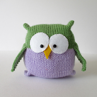 Tooley_owl_img_1737_small2