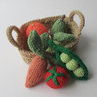 Fruit_and_veg_img_2255_small2