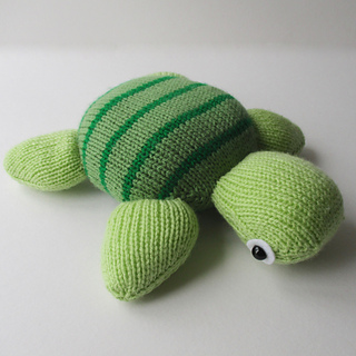 Topsy_turvy_turtle_img_2280_small2