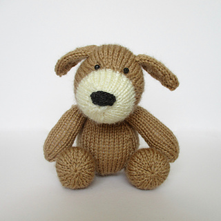 Mortimer_puppy_img_2377_small2