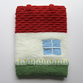 Cottage_tablet_cosy_img_1593_small2
