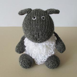 Loopy_sheep_img_2630_small2