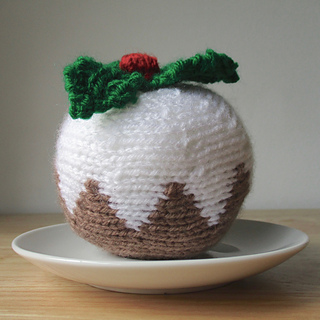 Christmas_pud_img_3076_small2