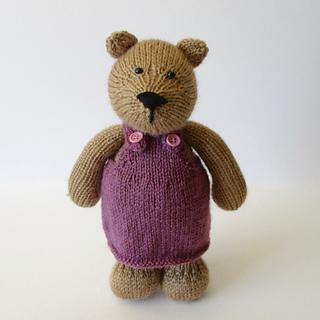 Teddy_bear_img_2826_small2