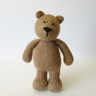 Teddy_bear_img_2808_small2